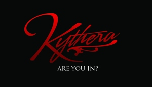 Kythera Business_Card front(3)