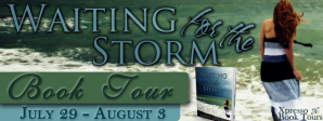 WaitingForTheStormTourBanner